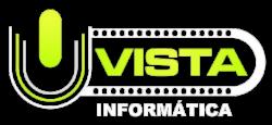 Vista Informática Logo